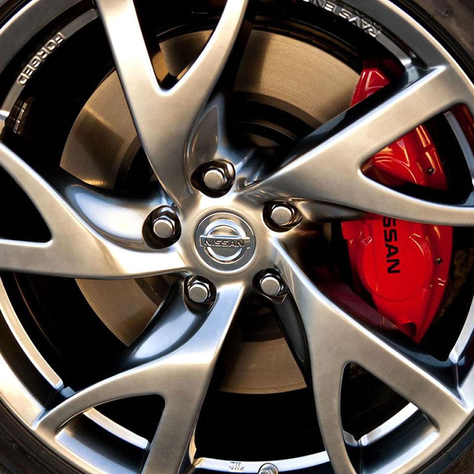 services–thumb-wheels
