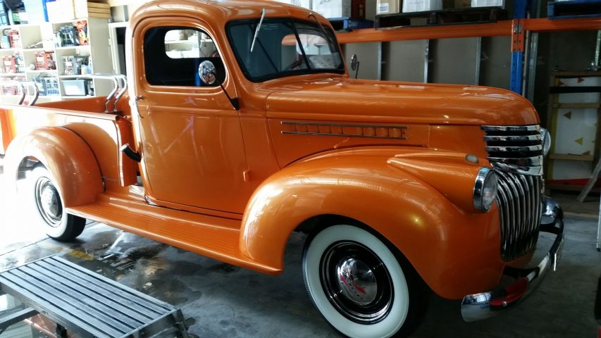 1941-Chevy-Pickup-01