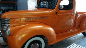 1941-Chevy-Pickup-02