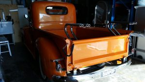 1941-Chevy-Pickup-03