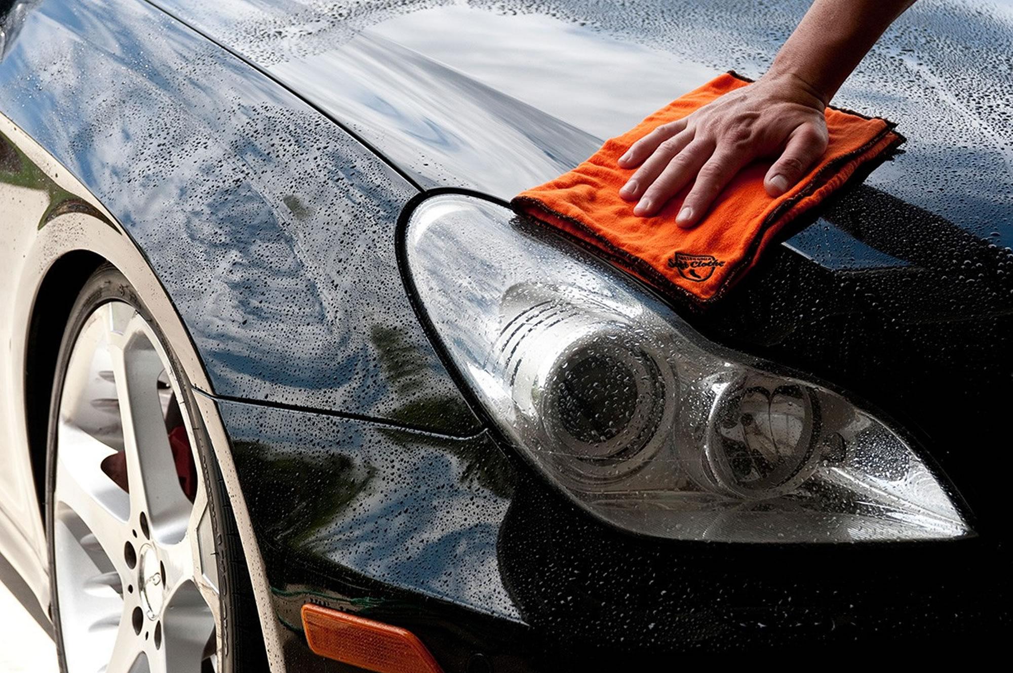 car-cleaning-myths